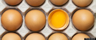r-EGG-YOLK-HEALTH-large570