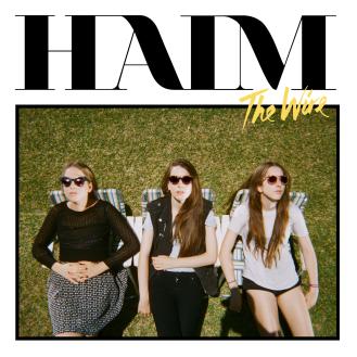 HAIM-The-Wire-2013-1500x1500