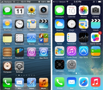 ios6_ios7_home_screens