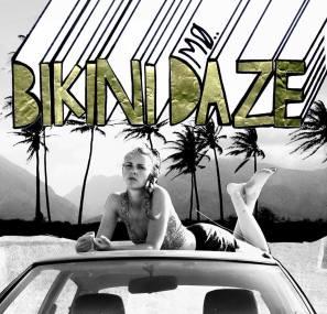MØ-Bikini-Daze