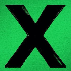 9882-ed_sheeran_new_album_multiply_artwork
