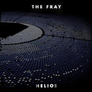 The_Fray_Helios
