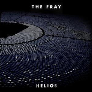 The_Fray_Helios
